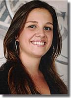 Ana Talavera